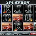 playboy microgaming