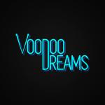Voodoo Dreams कैसिनो रिव्यु